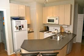 houzz kitchen ideas exquisite backsplash small kitchens houzz small kitchen kitchens