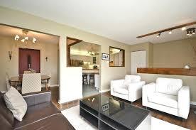home interior decorations virtual interior design games thecashdollars com