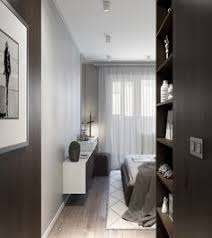 The Best Arrangement To Make Your Small Home Interior Design Looks - One bedroom apartments interior designs