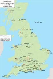 map uk bath bristol bath the mendips 25k aa os walker s map no 25 stanfords
