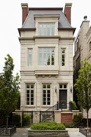 Home Decor London by Best 20 London Townhouse Ideas On Pinterest London House House