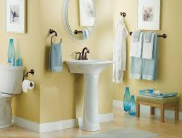 Accessories In Bathroom How To Choose The Right Bathroom Accessories Harkraft