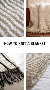 best 25 learn how to knit ideas on how to knit