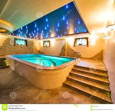 Design House Decor Cost Inside Pool House A Swimming Pool Inside Your House Indoor House
