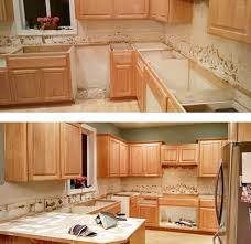 how to cabinets how to add hardware to cabinets crafting in the