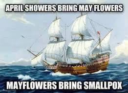 Funny History Memes - 39 funny history memes that might even make you learn something