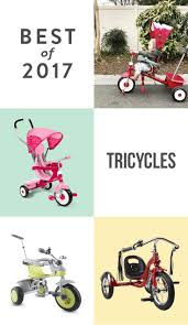 Radio Flyer Tricycle Bell Best Tricycles