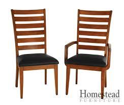 Refectory Dining Tables Refectory Dining Table Homestead Furniture