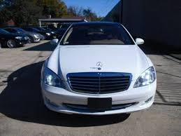 600 mercedes for sale german exclusive inc used cars dallas tx dealer