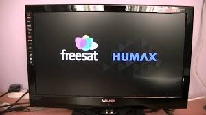 dtr t1000 manual humax hdr 1000s freesat box factory reset u0026 change default