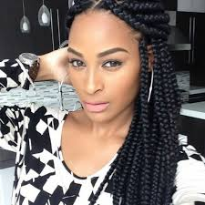 box braids hairstyles for black women urban archives braided hairstyles gallery 2017