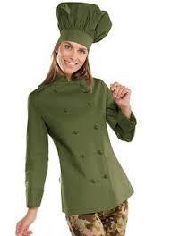 blouse de cuisine femme veste de cuisine pour femme tissu léger vestes de