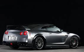 nissan skyline gtr r35 download wallpapers download 1440x900 cars nissan tuning nissan
