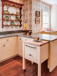 kitchen island with cutting board cutting board island houzz