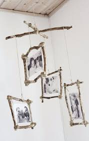 25 unique handmade picture frames ideas on pinterest cool