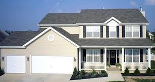 weathered wood shingles paint color shingle photo 2 cedar roof n