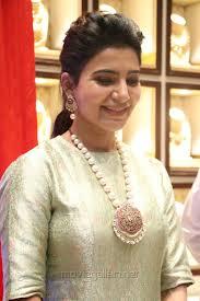 picture 1232882 actress samantha ruth prabhu inaugurates nac