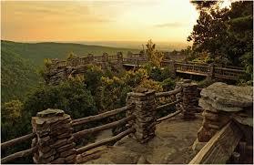 West Virginia Travel Guard images Cooper 39 s rock wv amazing landscapes pinterest west virginia jpg