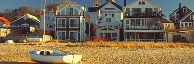 Houses For Rent Cape Cod - apartments for students to rent in cape cod