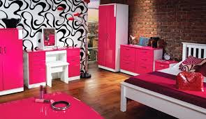 pink and black bedroom ideas stylish black and pink bedroom ideas pink black and white bedroom