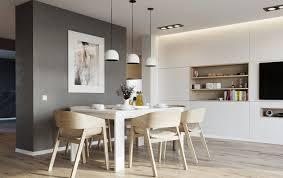 scandinavian dining room furniture dining 32 more stunning scandinavian dining rooms stunning