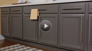 cost to paint kitchen and bathroom cabinets i think i figured the lake house kitchen out painting
