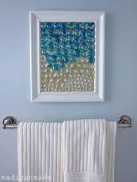 Diy Bathroom Wall Decor Bathroom Wall Decor Ideas Diy Appealing Small Bathroom Wall Decor