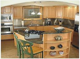 small kitchens with island small kitchens with islands lovely home design ideas small kitchen