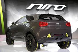 concept cars 2014 2014 chicago auto concept cars chicago tribune