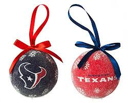 7 best nfl ornaments images on