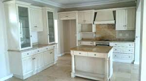 used kitchen cabinets for sale seattle stock kitchen cabinets kitchen cabinet sale magnificent used kitchen