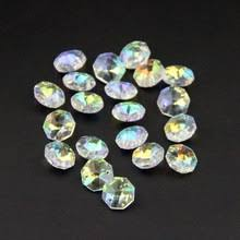 Crystal Parts For Chandeliers Popular Glass Chandelier Parts Buy Cheap Glass Chandelier Parts