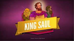 king saul bible video for kids bible videos for kids