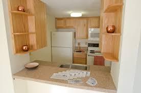 lakewood village apartments southwick ma apartments com