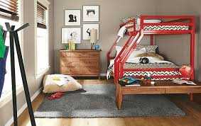 Bunk Bed Fort Fort Bunk Bed In Modern Furniture Room