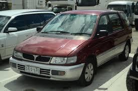 no reserve car auctions online graysonline