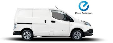 nissan cargo minivan commercial vehicles vans u0026 trucks nissan
