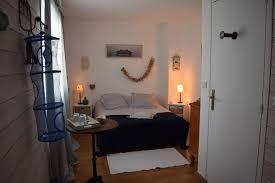 les chambres de kerzerho les chambres de kerzerho erdeven tarifs 2018