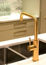 designer kitchen faucets designer faucets kitchen mangostin me