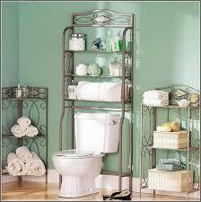 over the toilet shelf ikea over the toilet organizer ikea home design ideas