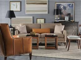 End Table Ideas Living Room Creative End Table Ideas Separate Shelf For Magazines Folding