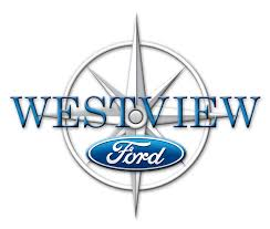 logo ford fiesta ford dealer in courtenay british columbia westview ford sales