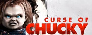 film curse of chucky wiki an amish murder a k a sworn to silence 2013 review movie