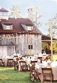 Backyard Country Wedding Ideas Outdoor Barn Wedding Decorations Best Collection Of Outdoor