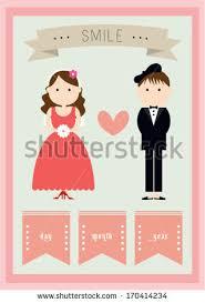 wedding poster template wedding poster template vectorillustration background greeting