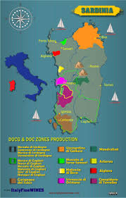 Italy Regions Map by 429 Best Vinkart Images On Pinterest Wine Education