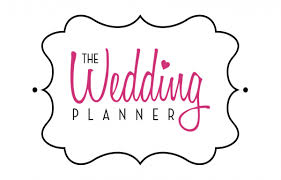 wedding planner southeast wedding planning by twyla jo setx weddings