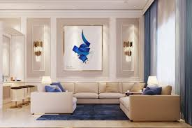 must see luxury lighting ideas for the daring designer