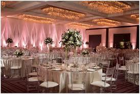wedding linen www kateryanlinens