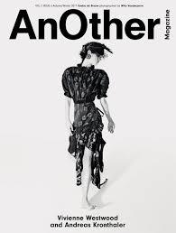 Offscreen Magazine Issue 17 by Magazines Papercut